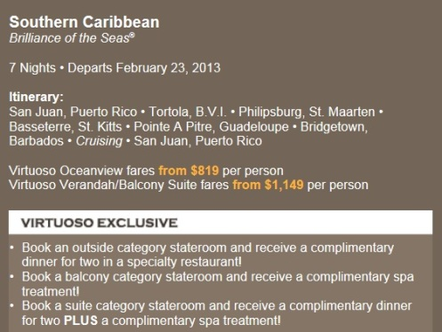 cruises, travel, vacations, caribbean